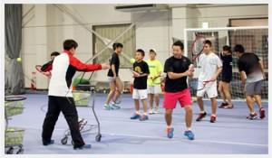 tennis_school