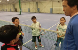 jr_tennis_img03