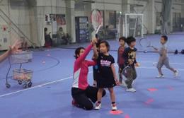 jr_tennis_img04
