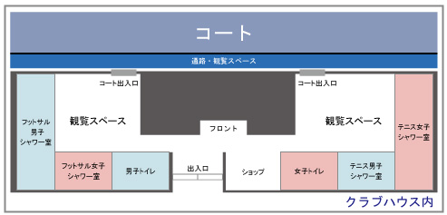club_house2