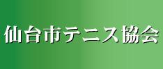 link202